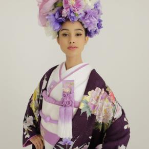 wasou_yumikatsura_14