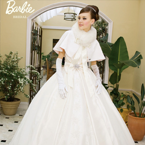 barbie_03