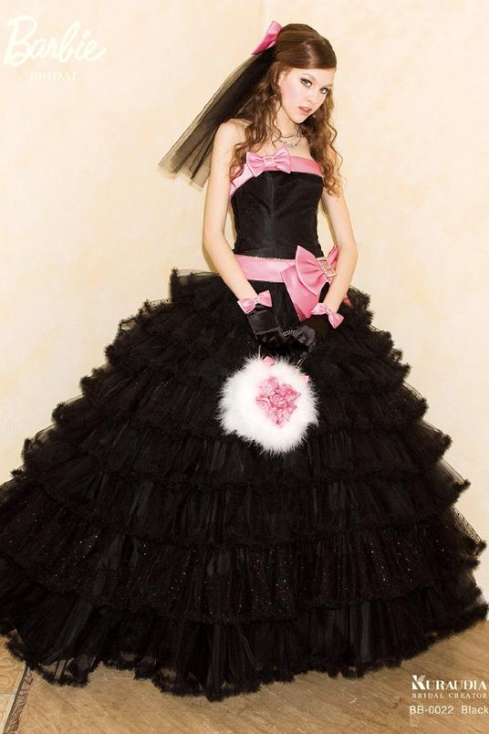 barbie_05