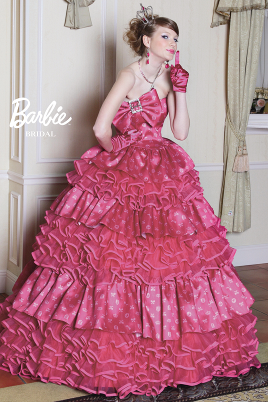 barbie_09