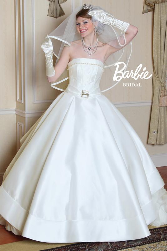 barbie_10