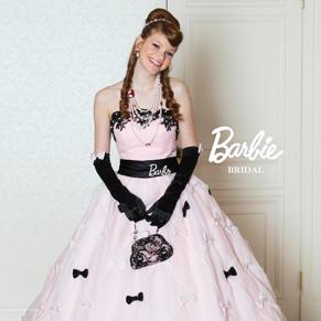 barbie_11