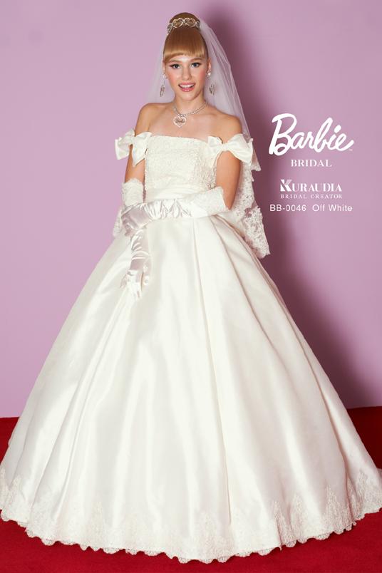 barbie_12
