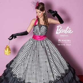 barbie_13
