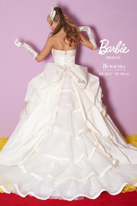 barbie_15