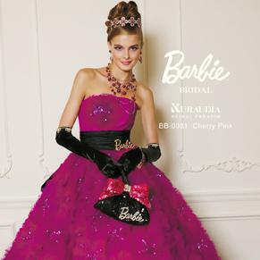 barbie_16