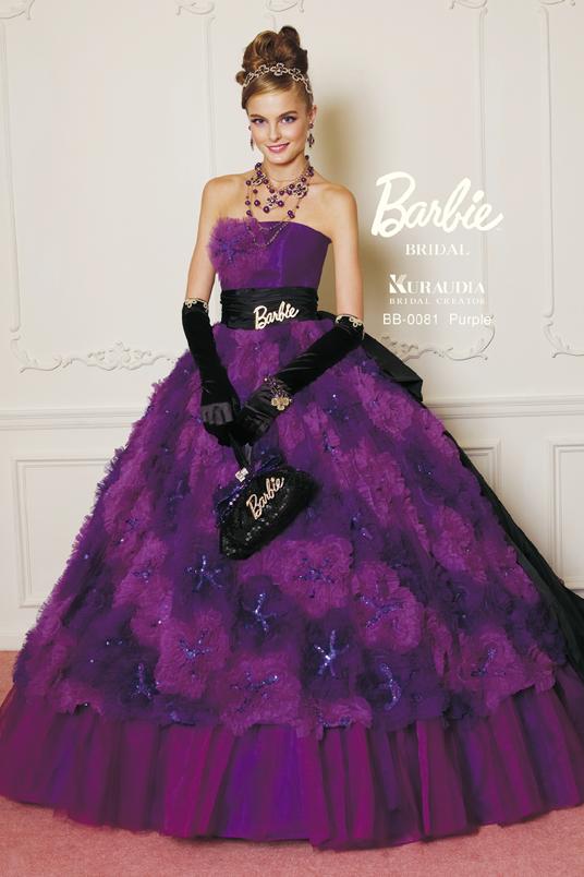 barbie_17