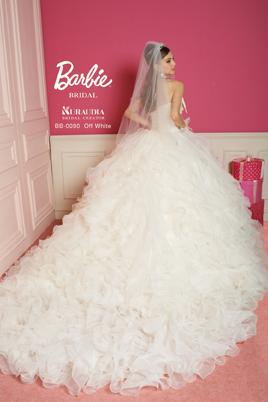 barbie_18