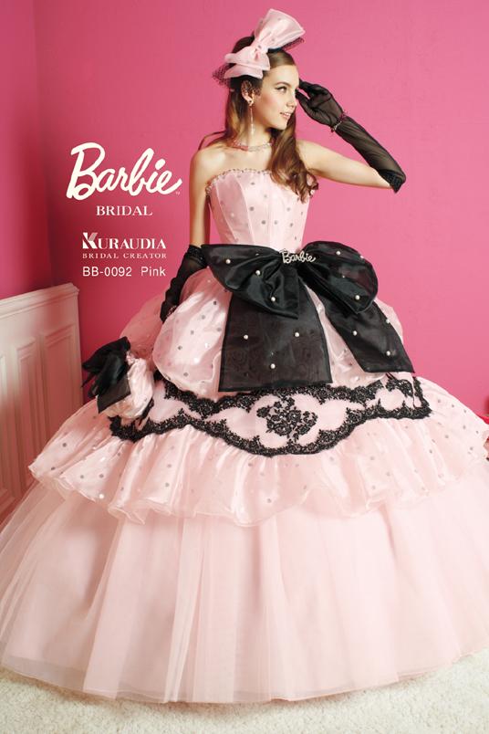 barbie_19