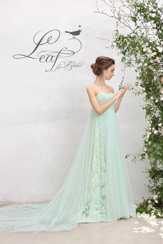leaf_F9928