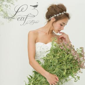 leaf_F9979