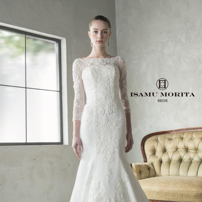 ISAMU MORITA_F217