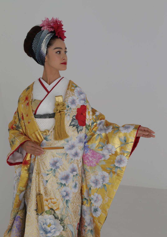 wasou_yumikatsura_30