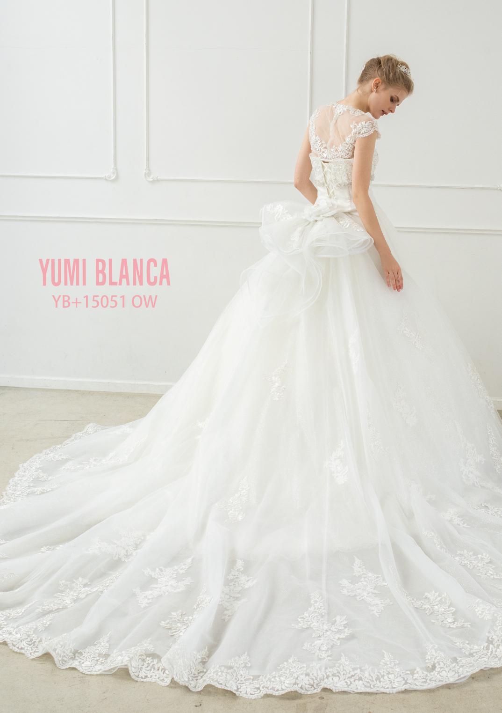 yumikatsura_YB15051OW