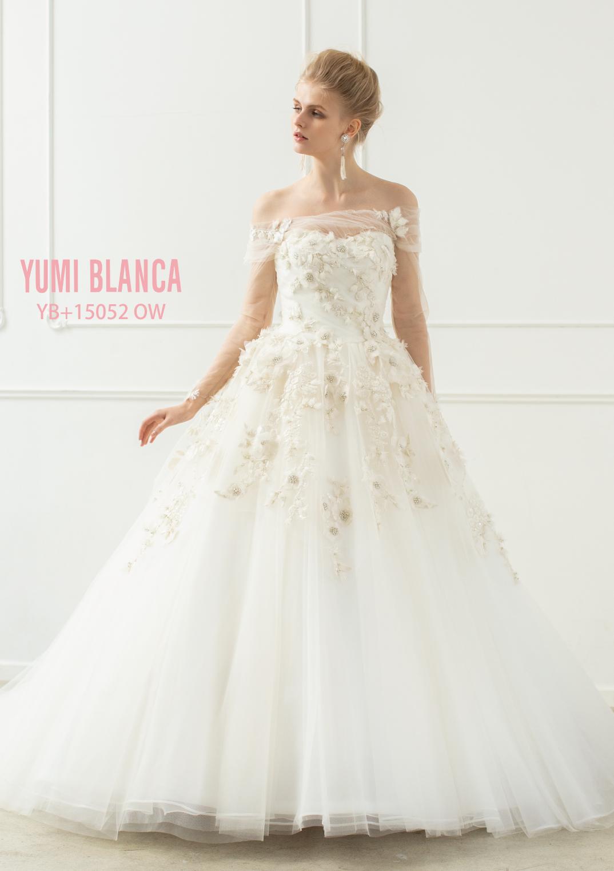 yumikatsura_YB15052OW